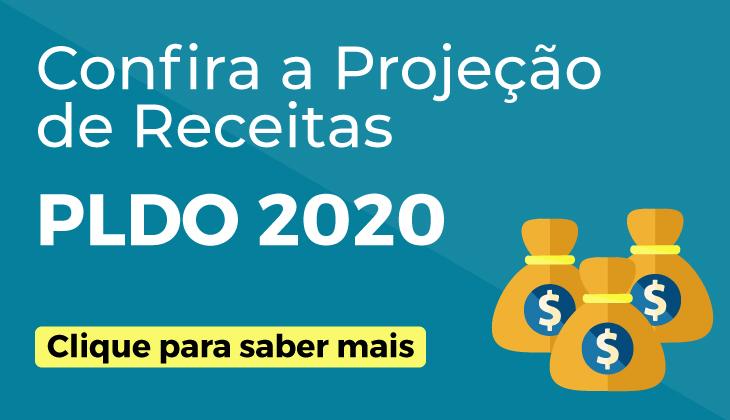 PLDO 2020